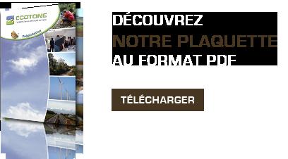 Ecotone Bureau dtudes en environnement Toulouse Midi